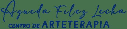 Águeda Felez - Centro de Arteterapia